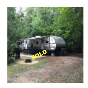 Sold Coachman