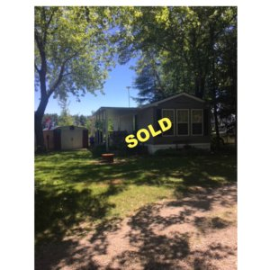 Sold Vowles